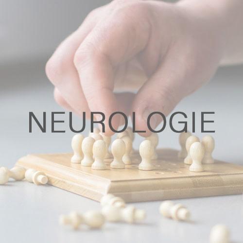 neurologie voll