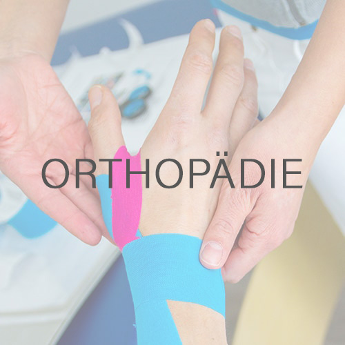 orthopaedie voll